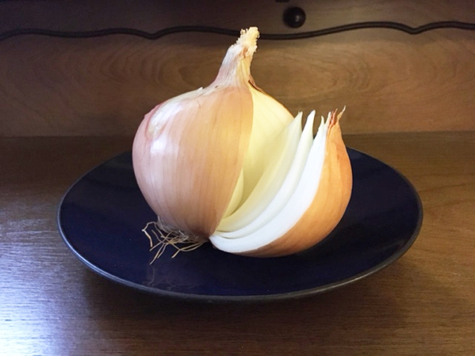 peeling-the-onion-parent-coaching-sarah-wayland